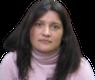 Carolina Caceres Experta Informática Educativa