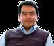 Javier Bustos Programador Web y Administrador LMS