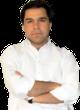 Patricio Barrientos Coordinador de Proyectos