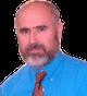 Richard Waner Especialista gerenciamiento proyectos e-Learning