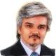 Sergio Uribe Experto Tecnologías CTI