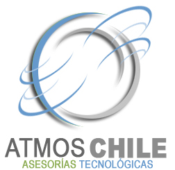 www.atmos.cl - ATMOS CHILE
